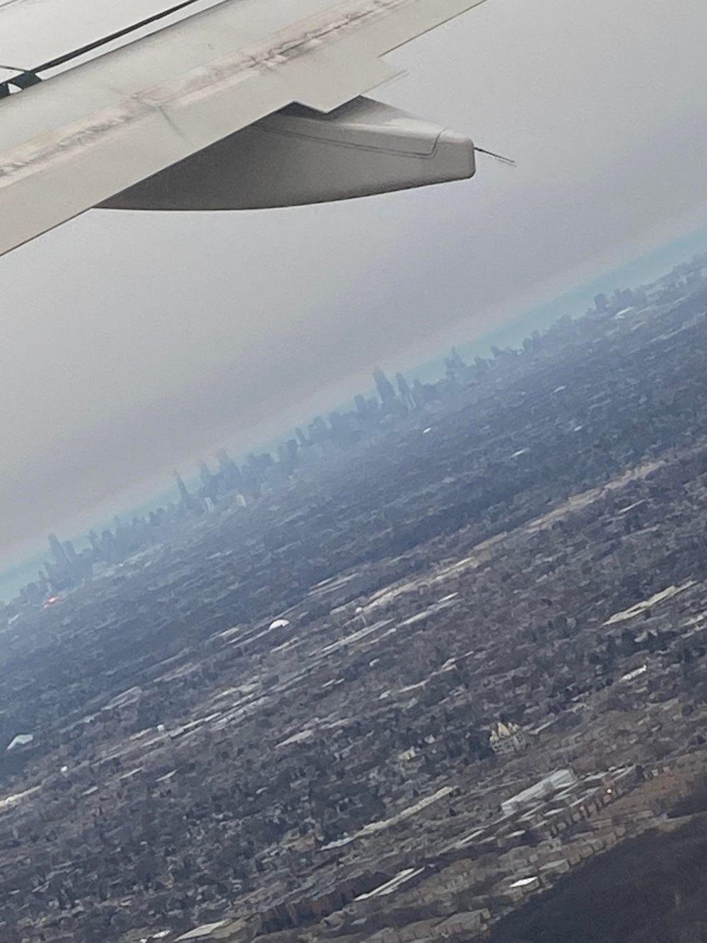 Plane Picture 1
